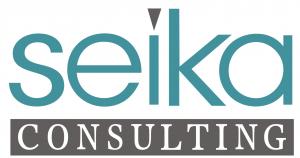 Seika Consulting